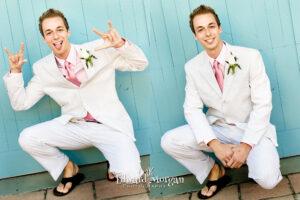 Gulf-Shores-beach-wedding-photographer-902