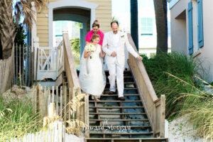 Gulf-Shores-beach-wedding-photographer-904