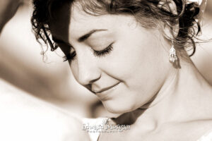 Gulf-Shores-beach-wedding-photographer-908