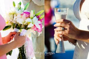 Gulf-Shores-beach-wedding-photographer-909