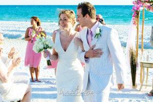 Gulf-Shores-beach-wedding-photographer-914