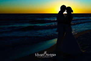 Gulf-Shores-beach-wedding-photographer-917