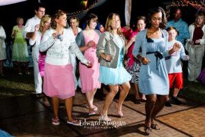 Gulf-Shores-beach-wedding-photographer-935