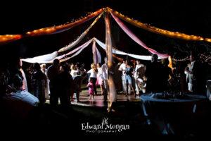 Gulf-Shores-beach-wedding-photographer-938