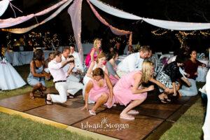Gulf-Shores-beach-wedding-photographer-943