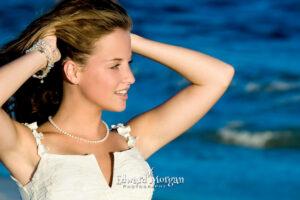 Gulf-Shores-beach-wedding-photographer-947