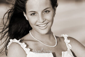Gulf-Shores-beach-wedding-photographer-948