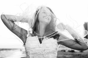 Gulf-Shores-beach-wedding-photographer-950