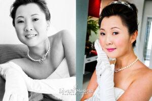 Gulf-Shores-beach-wedding-photographer-972