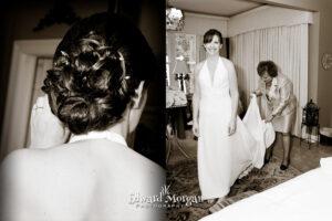 Gulf-Shores-beach-wedding-photographer-980