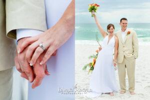 Gulf-Shores-beach-wedding-photographer-986