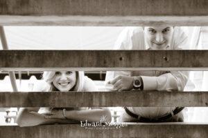Gulf-Shores-beach-wedding-photographer-996