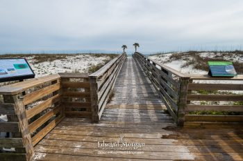 Gulf Shores Gulf State Park Weddings (17)