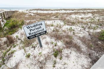 Gulf Shores Gulf State Park Weddings (22)