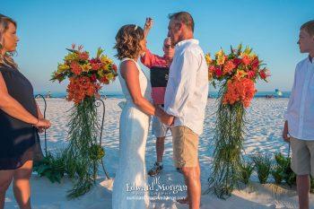 Alabama Beach Wedding Photos Z62 9539 120
