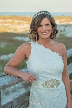 Gulf Shores Beach Weddings Suncoat (111)