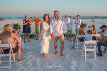Gulf Shores Beach Weddings Suncoat (118)