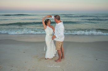 Gulf Shores Beach Weddings Suncoat (125)