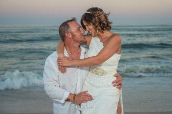 Gulf Shores Beach Weddings Suncoat (127)