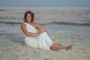 Gulf Shores Beach Weddings Suncoat (134)