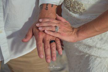 Gulf Shores Beach Weddings Suncoat (137)
