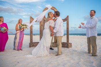 Gulf Shores Beach Weddings Suncoat (147)