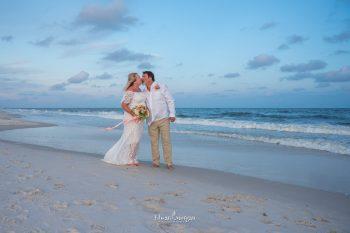 Gulf Shores Beach Weddings Suncoat (155)