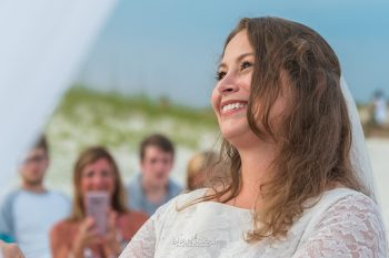 Gulf Shores Beach Weddings Suncoat (167)