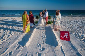 Gulf Shores Beach Weddings Suncoat (17)