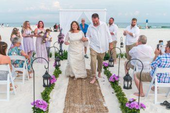 Gulf Shores Beach Weddings Suncoat (173)