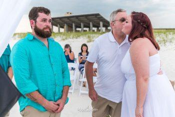 Gulf Shores Beach Weddings Suncoat (190)