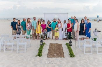 Gulf Shores Beach Weddings Suncoat (198)