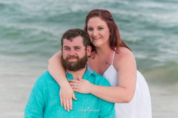 Gulf Shores Beach Weddings Suncoat (202)