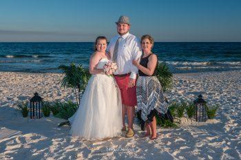 Gulf Shores Beach Weddings Suncoat (22)
