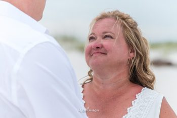 Gulf Shores Beach Weddings Suncoat (235)