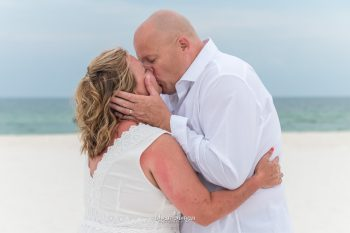 Gulf Shores Beach Weddings Suncoat (238)