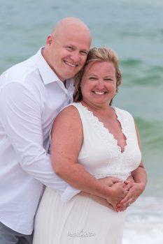 Gulf Shores Beach Weddings Suncoat (241)