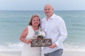 Gulf Shores Beach Weddings Suncoat (245)