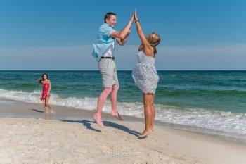 Gulf Shores Beach Weddings Suncoat (262)