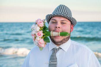 Gulf Shores Beach Weddings Suncoat (27)