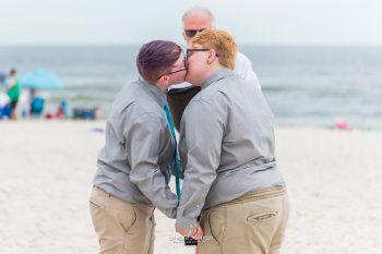 Gulf Shores Beach Weddings Suncoat (286)