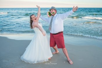 Gulf Shores Beach Weddings Suncoat (29)