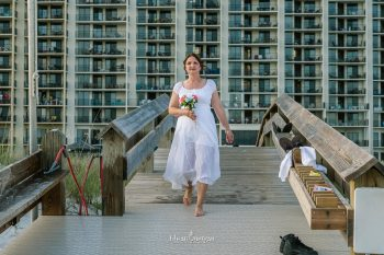 Gulf Shores Beach Weddings Suncoat (294)