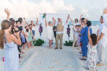 Gulf Shores Beach Weddings Suncoat (386)