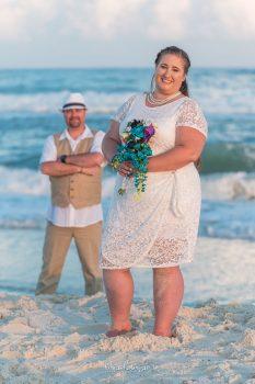Gulf Shores Beach Weddings Suncoat (395)
