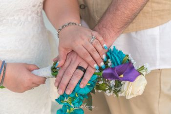 Gulf Shores Beach Weddings Suncoat (401)