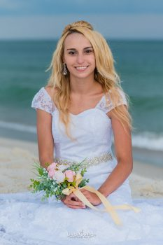 Gulf Shores Beach Weddings Suncoat (417)