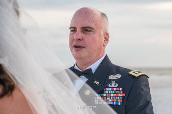 Gulf Shores Beach Weddings Suncoat (44)