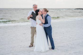 Gulf Shores Beach Weddings Suncoat (442)