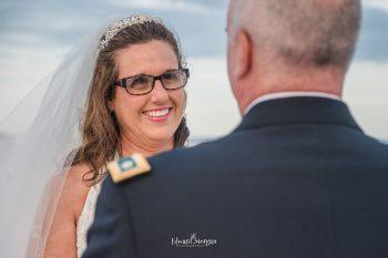 Gulf Shores Beach Weddings Suncoat (45)